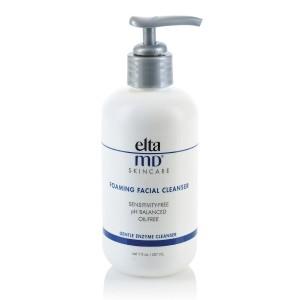 633895-elta-md_foaming-facial-cleanser_72dpi_2-20-14